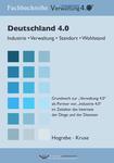 Buch Deutschland 4.0